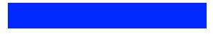 LOGO BLUE transparent outlinedsmall