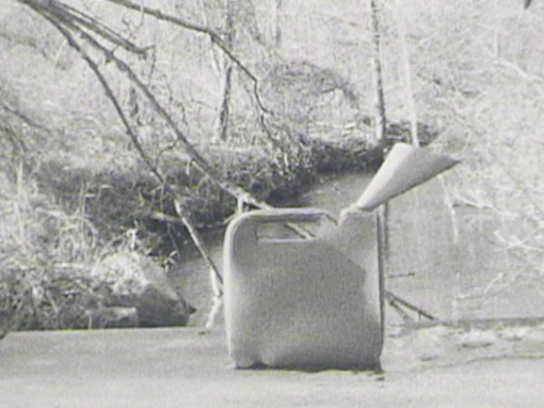 Johanna Unzueta, Red Canister (still image), 20128mm transferred to videoDuration 02:00