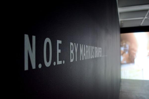 N.O.E.